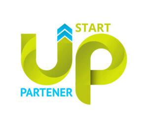 Logo-Partener-StartUp