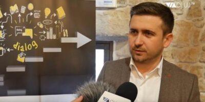 15ianuarie - România ar putea avea birouri globale de reprezentare a afacerilor