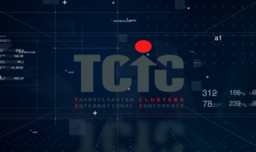 Clusters Ecosystems for Innovation and New Business - TCIC2019 preview