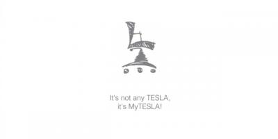 MyTesla - primul scaun inteligent de birou din țară