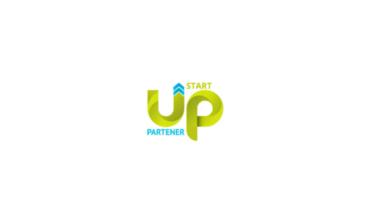 Partener StartUp - prezentarea unor afaceri inițiate prin proiect