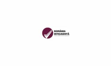 România Inteligentă - proiect politici publice propuse de clustere
