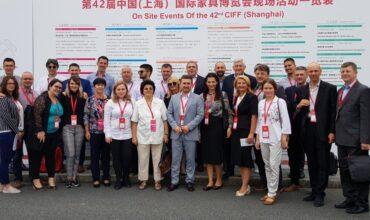 30 de reprezentanți ai firmelor membre CMT participă la cele mai mari evenimente din lume dedicate industriei mobile