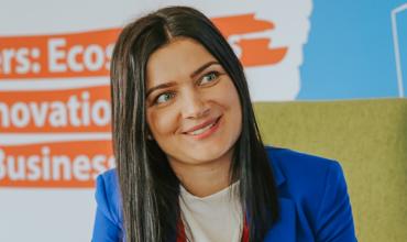 Adina Silviana Timonea -1.jpg