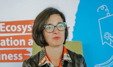 Lucia Seel