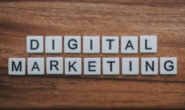 diggity-marketing-unsplash