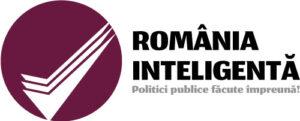 romania_inteligenta_sigla